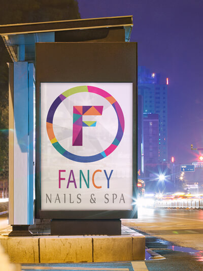 banner-fancy-nails-footer-400x533