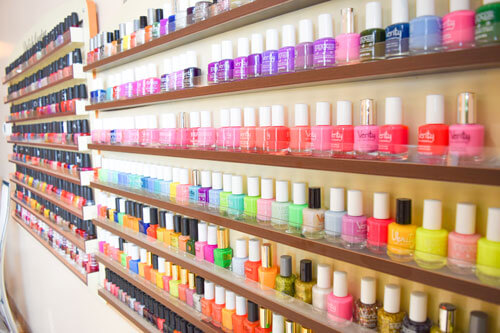 nails-color-change-and-more-fancynails